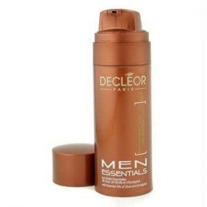 Decleor men