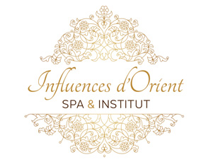 Influence d'Orient